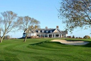 Baiting Hollow Golf